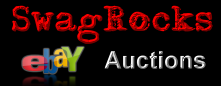 Swag Rocks eBay Auctions and Store